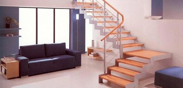 decoratrice interieur rouen decoratrice interieur rouen. Black Bedroom Furniture Sets. Home Design Ideas