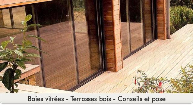 Serrurier Menuisier Storiste Ab Habitat Rouen Le Havre Dieppe