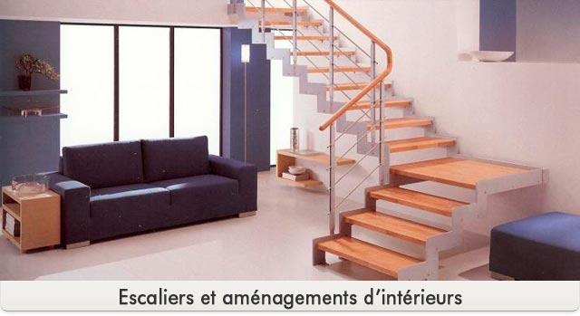 serrurier menuisier storiste ab habitat rouen le. Black Bedroom Furniture Sets. Home Design Ideas